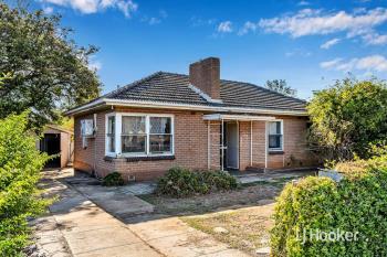 93 Hogarth Rd, Elizabeth South, SA 5112