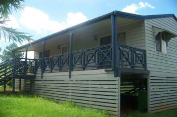 10 Pao Pao , Russell Island, QLD 4184