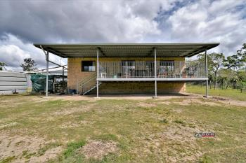 15 Agnesvale Rd, Childers, QLD 4660