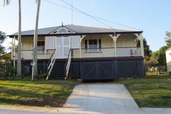 31 Moffatt St, Ipswich, QLD 4305