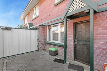 4/2 Adelaide Tce, Edwardstown, SA 5039