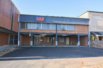 140-144 Main St, Lithgow, NSW 2790