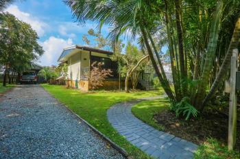 10 Wommin Bay Rd, Kingscliff, NSW 2487