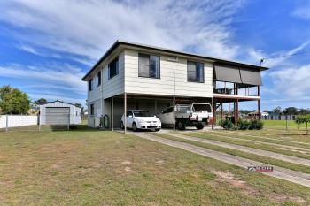 27 Watkins St, Buxton, QLD 4660
