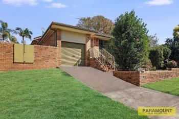 1/141 Penshurst St, Penshurst, NSW 2222