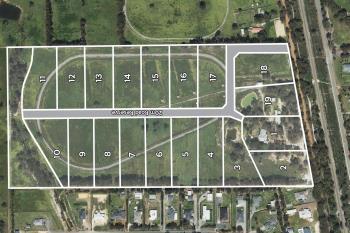 10 Harness View, Serpentine, WA 6125