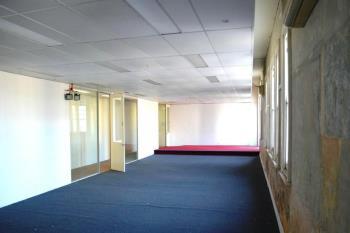 1st Floor/263 Liverpool Rd, Ashfield, NSW 2131