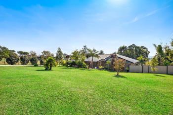 43 Maluka Ave, Moruya, NSW 2537
