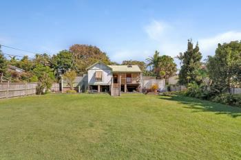 1641 Pittwater Rd, Mona Vale, NSW 2103