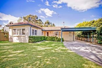 15 Elizabeth St, Riverstone, NSW 2765