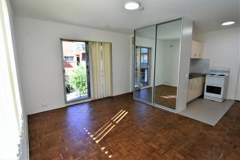 11/56 Houston Rd, Kingsford, NSW 2032