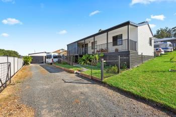3 Woodbridge Ave, Moruya, NSW 2537