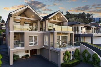 9 South Scenic Rd, Forresters Beach, NSW 2260