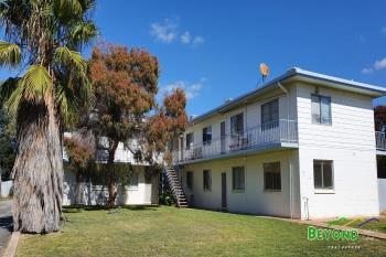 73 Wrigley St, Gilgandra, NSW 2827