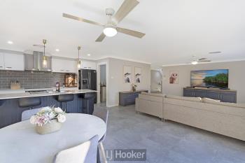 17 Nunda Rd, Wangi Wangi, NSW 2267