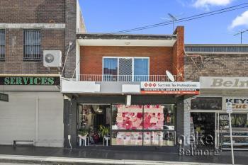 302 Burwood Rd, Belmore, NSW 2192