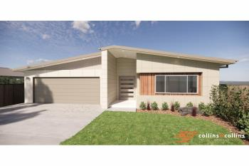 24 Maslin Cl, Red Head, NSW 2430