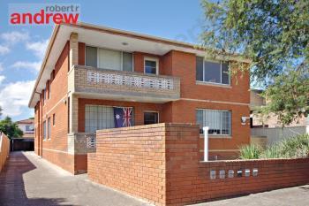 3/68 Park St, Campsie, NSW 2194