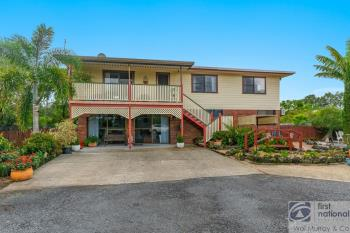 55A Caniaba St, South Lismore, NSW 2480