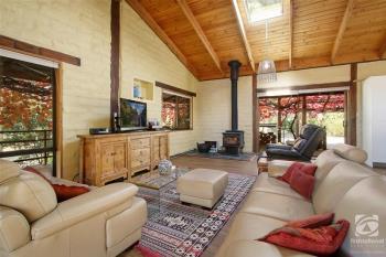955 Woolshed Rd, Beechworth, VIC 3747