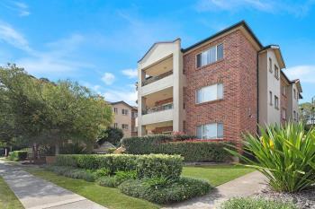7/398-400 Port Hacking Rd, Caringbah, NSW 2229