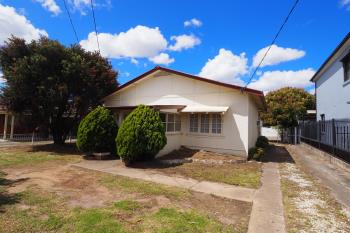 LOT 23 Ascot St, Canley Heights, NSW 2166