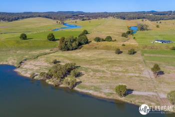 Lot 15 Gowings Hill Rd, Dondingalong, NSW 2440