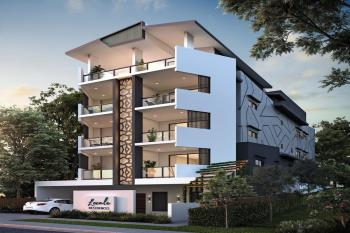 1,3,5/7 Chelmsford Ave, Lutwyche, QLD 4030