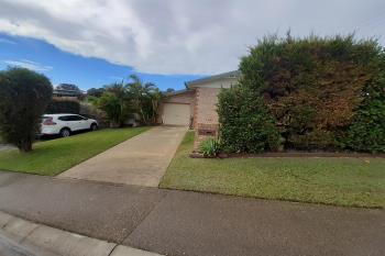 2 Grant Cres, Macksville, NSW 2447