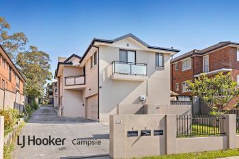 2/40 Colin St, Lakemba, NSW 2195