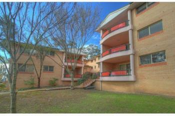 3/275 Dunmore St, Pendle Hill, NSW 2145