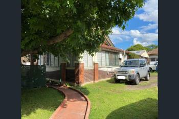 4/57 Hawkesbury Rd, Westmead, NSW 2145