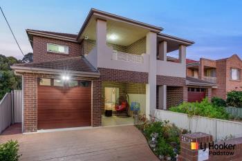 1 Jamieson St, Revesby, NSW 2212