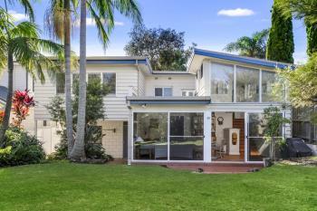 12 Melbourne Ave, Mona Vale, NSW 2103