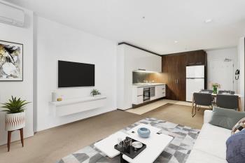 4401/639 Lonsdale St, Melbourne, VIC 3000