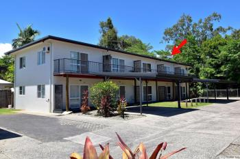 Unit 14/55-57 Reid Rd, Wongaling Beach, QLD 4852