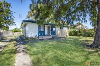 32 Gordon Nixon Ave, West Kempsey, NSW 2440