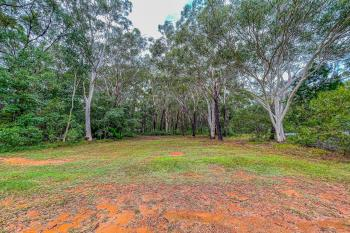 253 Centre Rd, Russell Island, QLD 4184