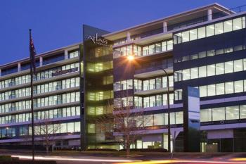 Suite 409/2-8 Brookhollow Ave, Norwest, NSW 2153