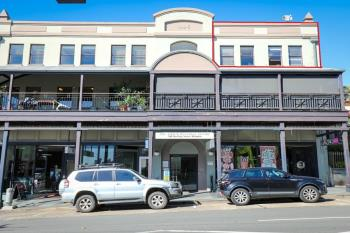 Suite 12/340 Darling St, Balmain, NSW 2041