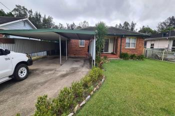 22 Wall St, Macksville, NSW 2447