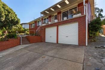 9 Withers Pl, Weston, ACT 2611