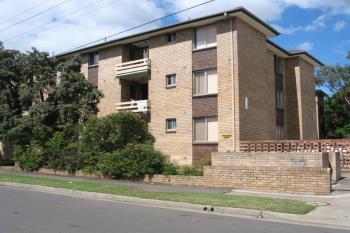 3/82 Railway Pde, Granville, NSW 2142
