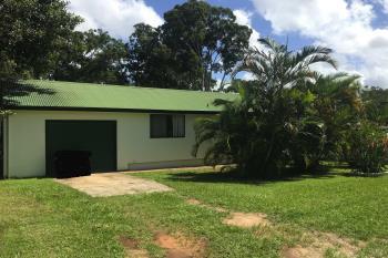 13 Michiko St, Macleay Island, QLD 4184