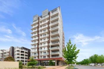 114/311 Anketell St, Greenway, ACT 2900