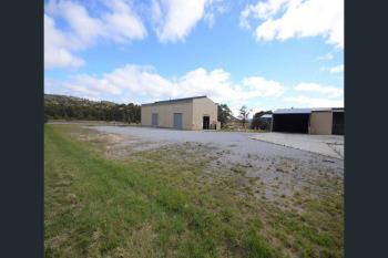 4 Pinta St, Wallerawang, NSW 2845