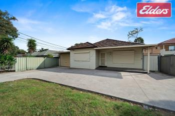 242 Henry Lawson Dr, Georges Hall, NSW 2198