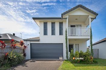 30 Bellenden St, North Lakes, QLD 4509