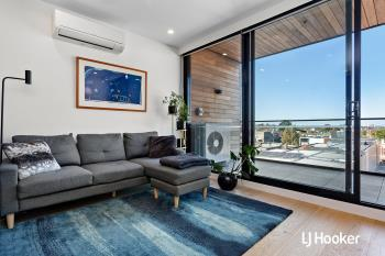 608/31 Queens Ave, Hawthorn, VIC 3122