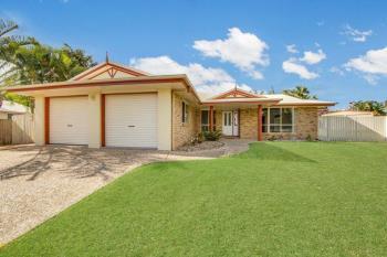 41 Keating St, Tannum Sands, QLD 4680